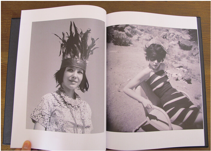 Hilary Walsh photobook2