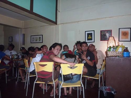 Luzon-Sorsogon (40)