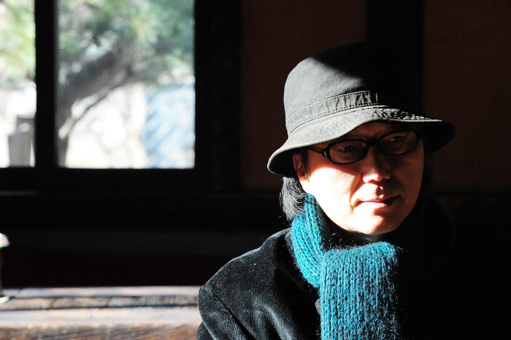 2012년0130김두수0172