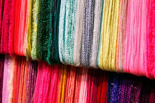 lion-brand-yarn