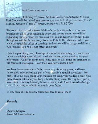 sweet_melissas_closing_mid