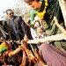 Priyanka Gandhi Vadra's campaign for U.P assembly polls (26)