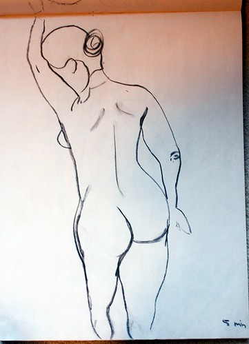 Figure Session 2 (5min)