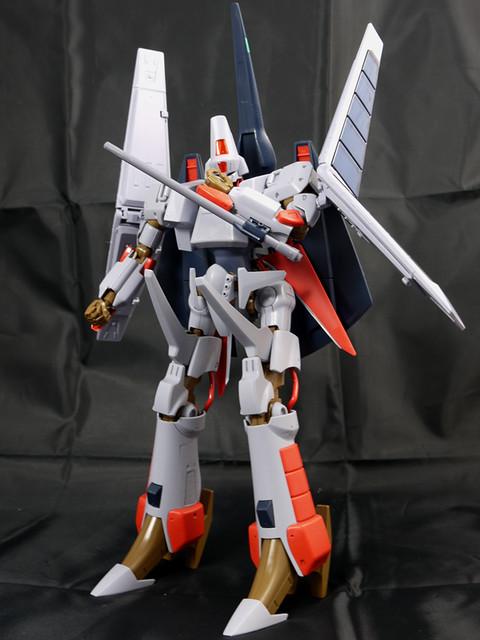 R3 L-Gaim Mk-II