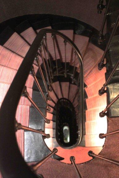 12b09 Hotel Proust Charlus_0035 variante baja