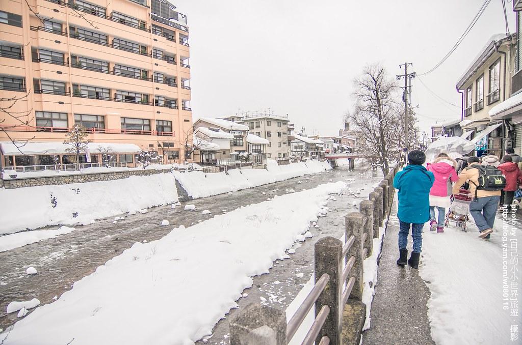 2014.日本中部高山市/上三之町