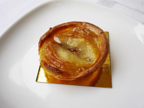 03-20 pear tart