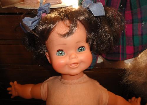 Les poupées de ma maison  13360566064_e4e1b077d4