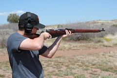 weapon, shooting sport, shooting, clay pigeon shooting, sports, shooting range, firearm, gun, gallery rifle shooting,