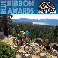 Blue Ribbon Award 2013 photo