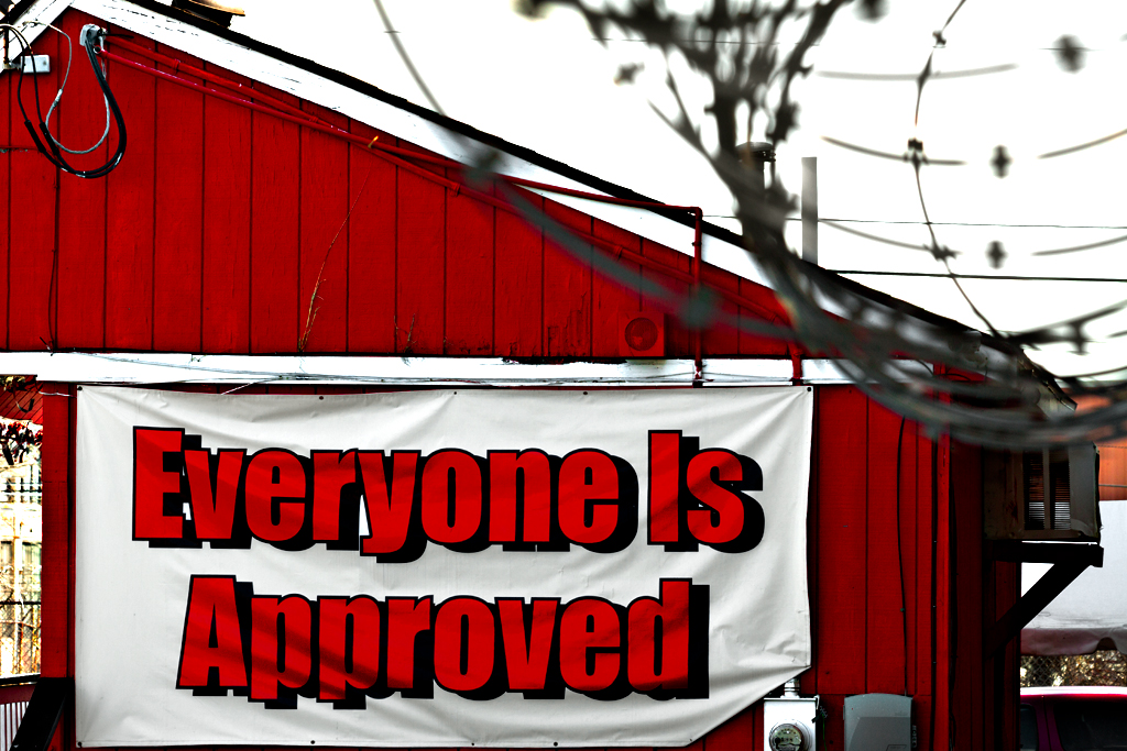 Everyone-Is-Approved-on-4-5-14--Camden