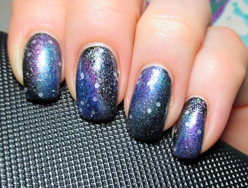 nailartfeb-galaksi2
