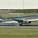 Airbus A320-200 Royal Jordanian (RJA) F-WWIA - MSN 4817 - Named Amman - Will be JY-AYR by Luccio.errera