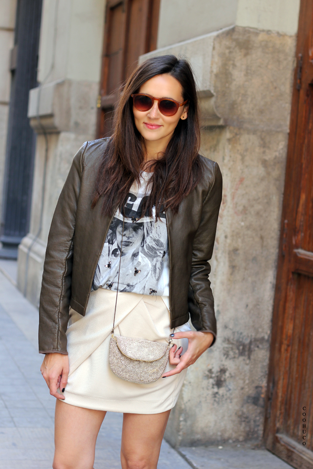 fashion blogger 3