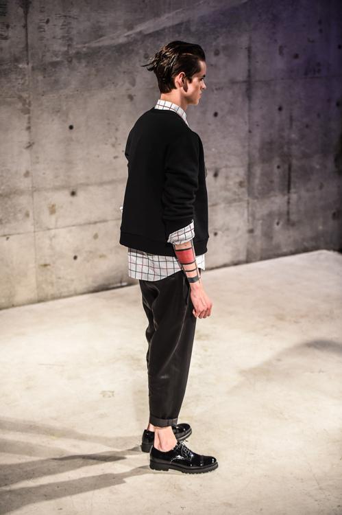 FW14 Tokyo Sise139_Rian van Gend(Fashion Spot)