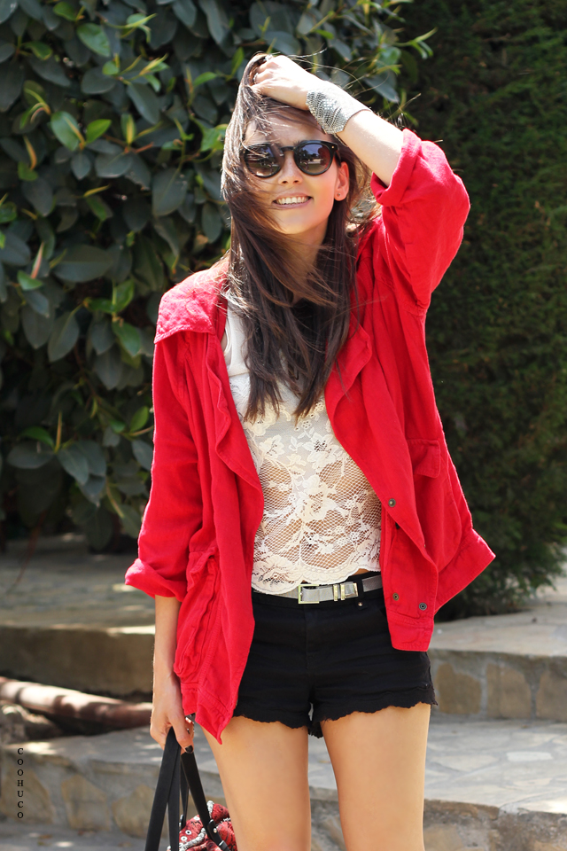 red jacket coohuco 8