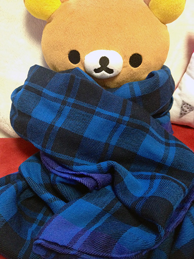 marc_scarf_3