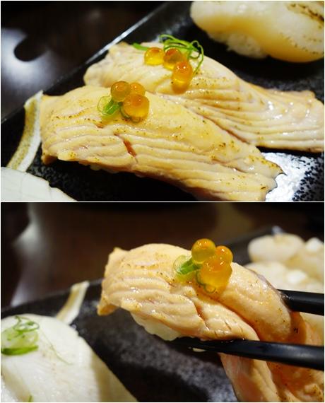 元鮨壽司 (9).jpg