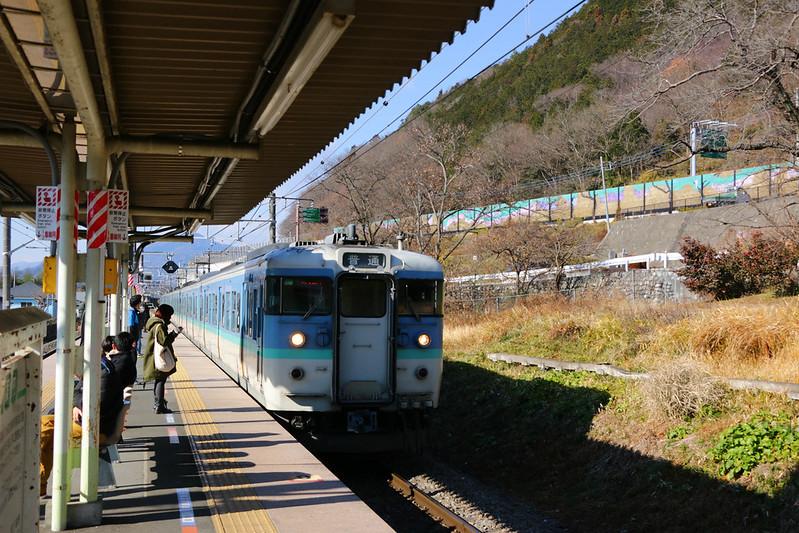 20141230-陣馬山-0172.jpg