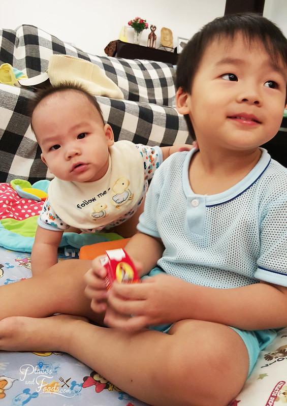 zen brothers