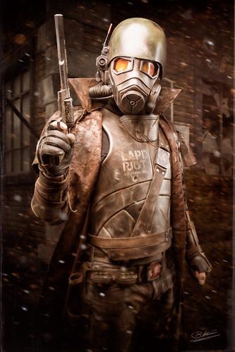 Fallout-II.jpg