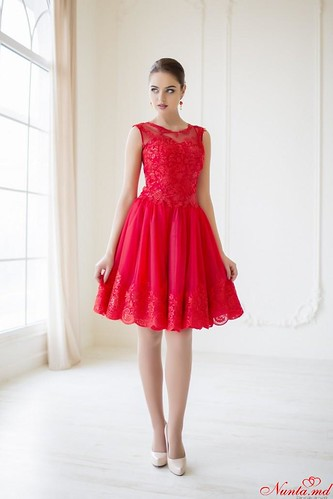 "Салон ""Două Inimi"" Wedding Show Room > WSR "" Două Inimi"" объявила Промо - Акцию – «Будь принцессой балла»"