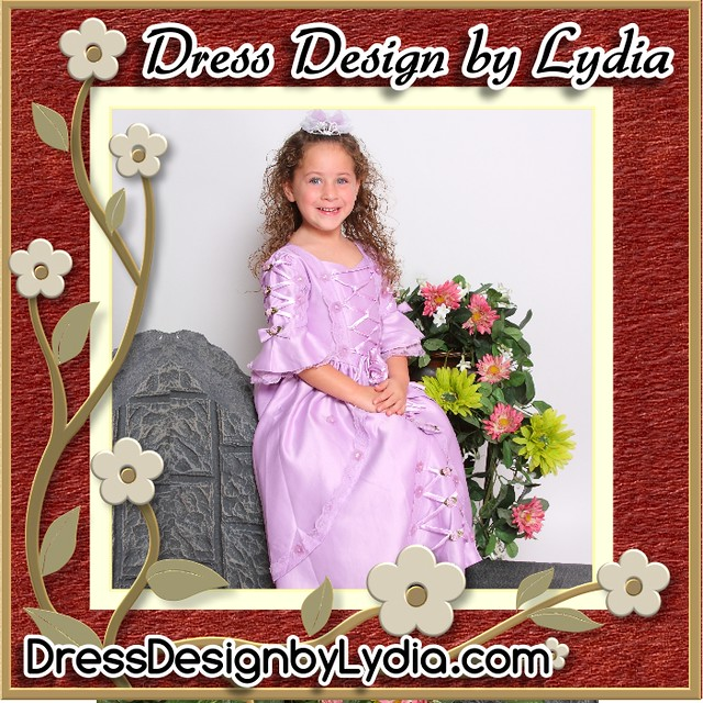 Pageant Dresses, Pageant Gowns, Beauty Pageant Clothes