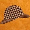 Sherlock Holmes Series: Deerstalker