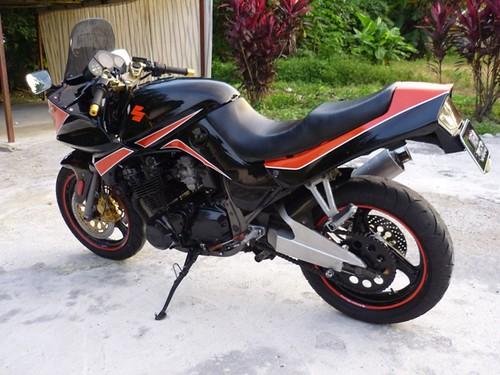 RD CLUB Malaysia -