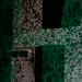 """Manuel Bienvenu, Masayuki Ishii (TICA), Emerson Kitamura, Yuko Kitayama & AKITO SENGOKU : LIVE at """"fake JuNkroom vol.4"""" UrBANGUILD, Kyoto"""