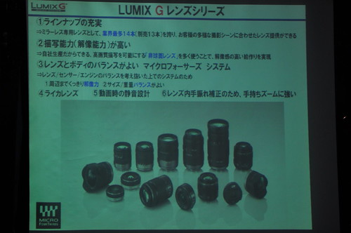 LUMIX DMC-GX1_120