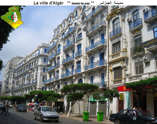 صور من ربوع الجزائر 6407967379_514a8c5f9