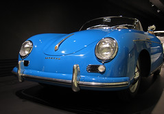 automobile, automotive exterior, porsche 356/1, wheel, vehicle, automotive design, porsche 356, porsche, city car, antique car, classic car, land vehicle, supercar, sports car,