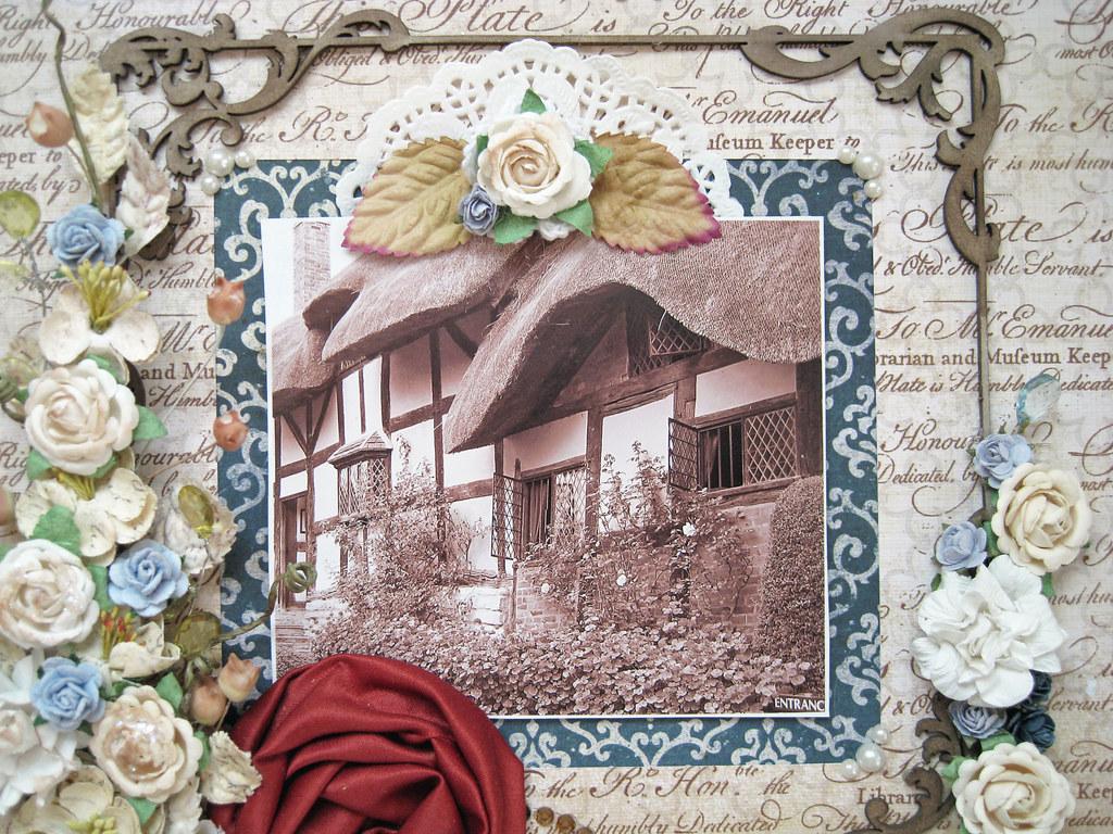 #86_Ann's Cottage 4000px-3