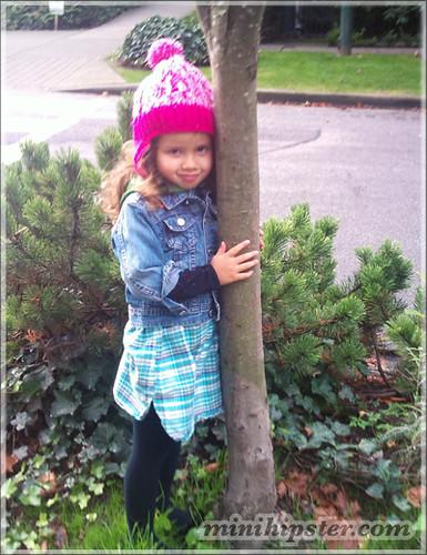 Metta... MiniHipster.com: kids street fashion (mini hipster .com)