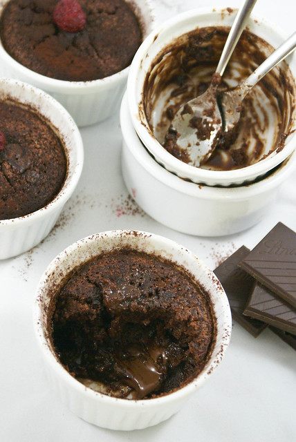 SSChocolateCoffeePudding3