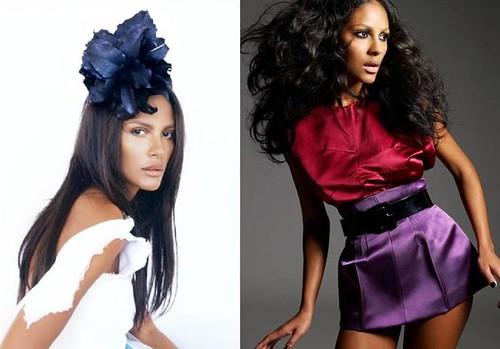 modelos-brasileñas-Emanuela-de-Paula