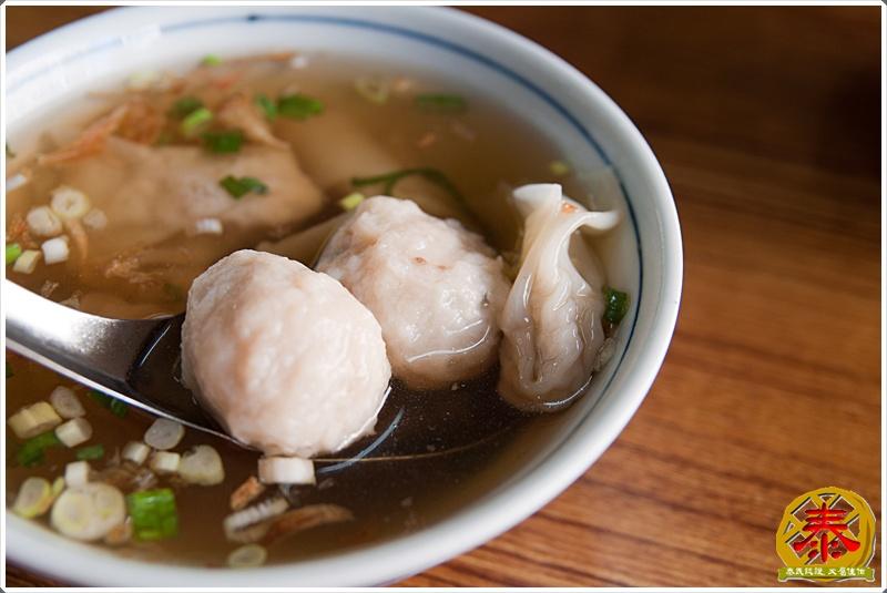 2011.07.08 福州金魚麵店-11