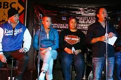 Sidang Akhbar Konsert Fenomena Search Di Sabah Dan Sarawak