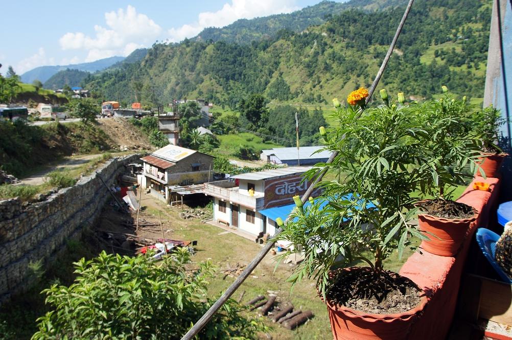 1003_Nepal_041
