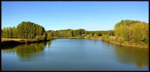Río Voltoya