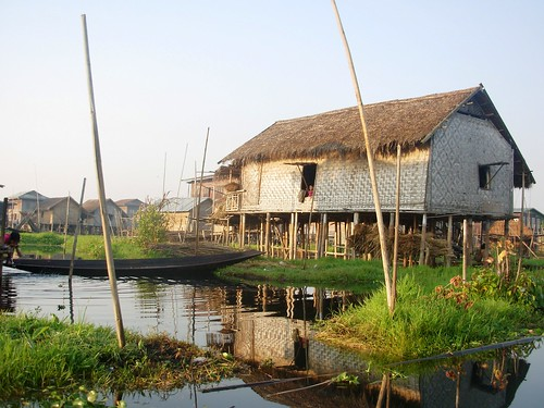 Inle (11)