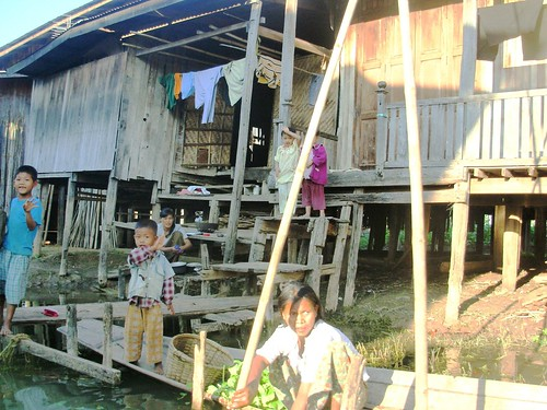 Inle (61)