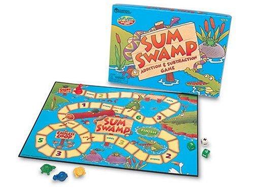 sum-swamp1