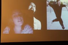 Screening the City Seminar Sessie 1: Slimme Steden en Bewoners