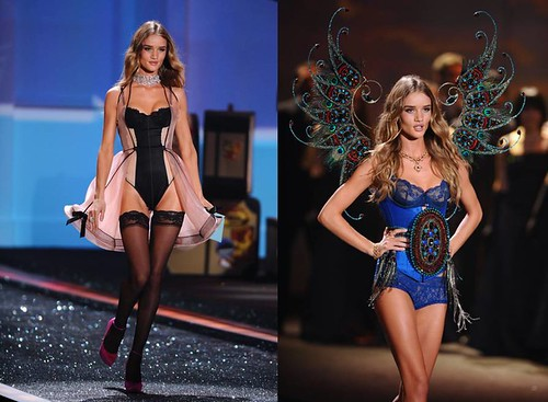 Rosie-Huntington-Victoria´s-Secret-Fashion-Show