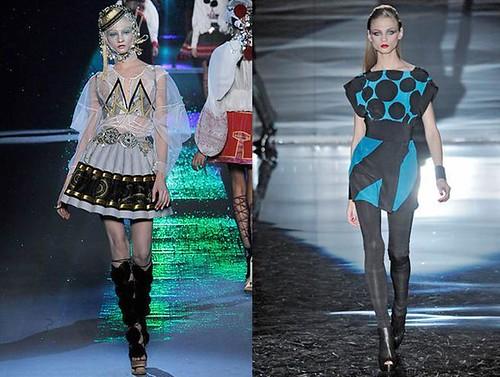 las-mejores-modelos-Anna-Selezneva