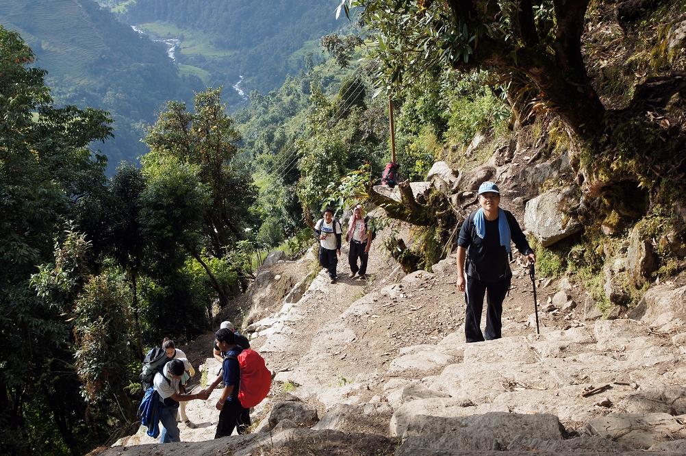 1004_Nepal_024