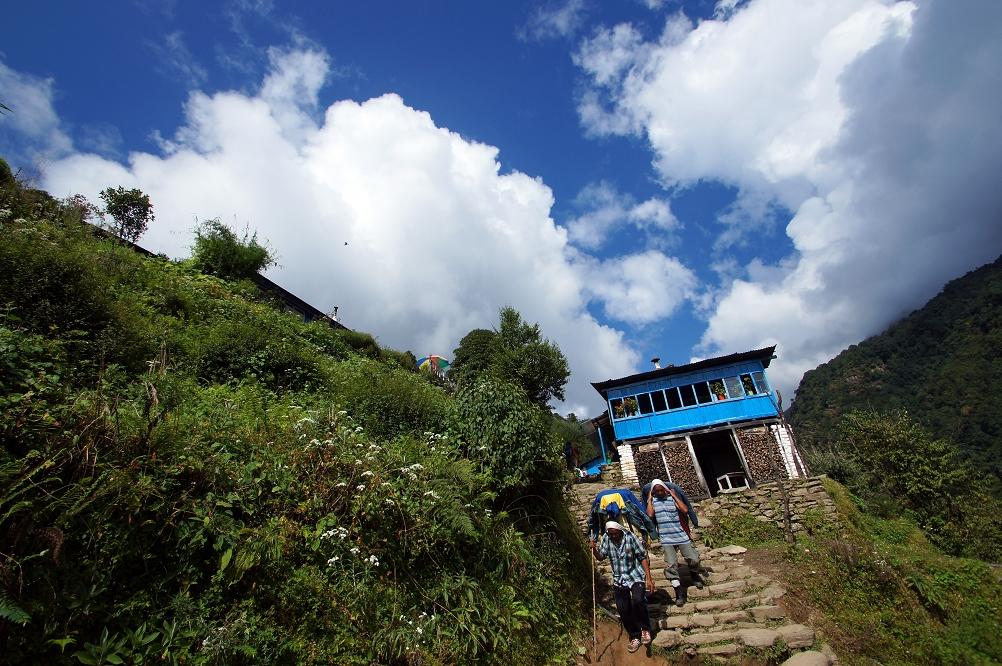 1004_Nepal_042