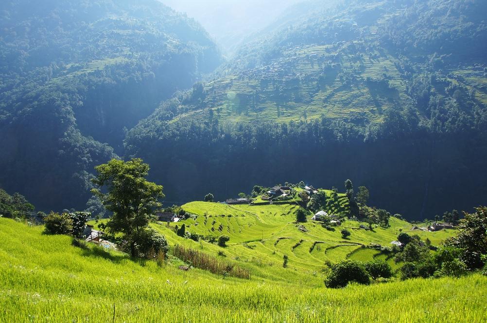 1006_Nepal_079